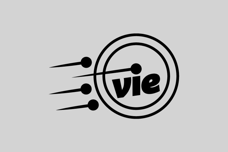 Logo VIE